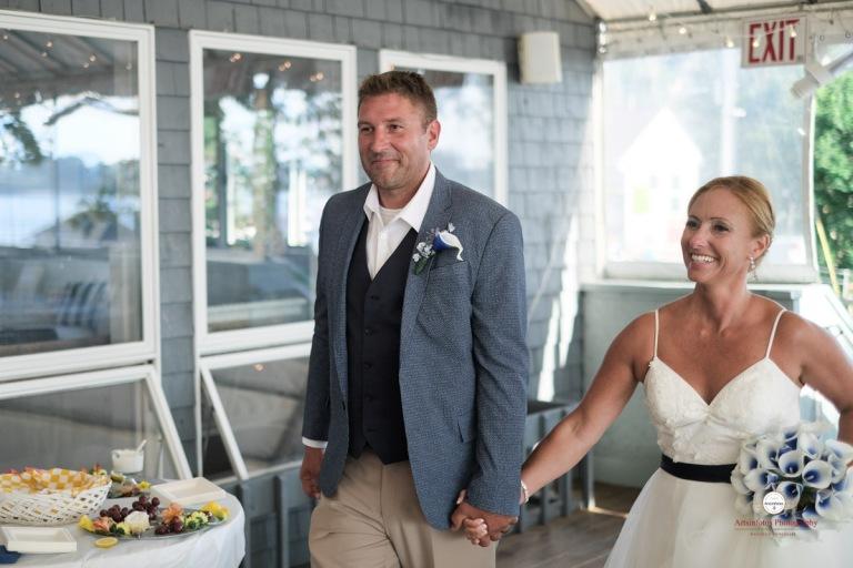 peaks island wedding blog 069