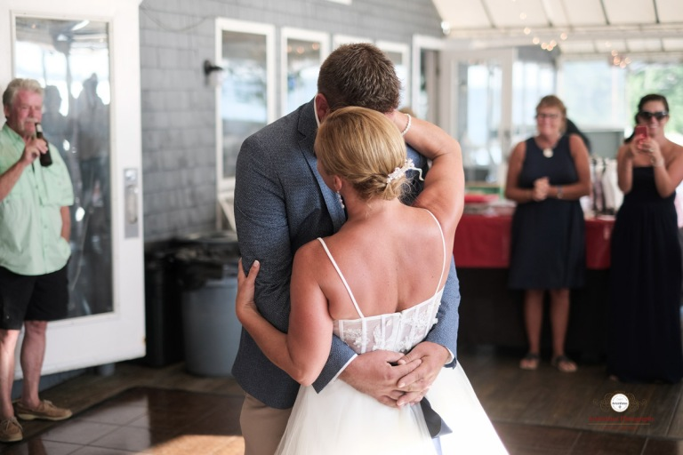 peaks island wedding blog 070