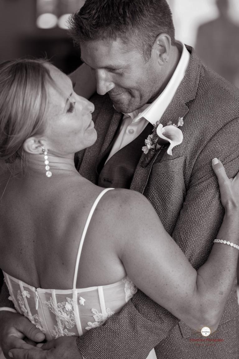 peaks island wedding blog 071