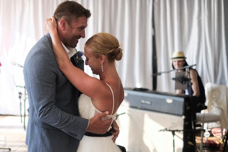 peaks island wedding blog 072