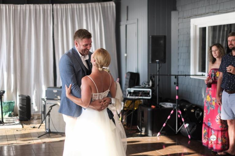 peaks island wedding blog 074
