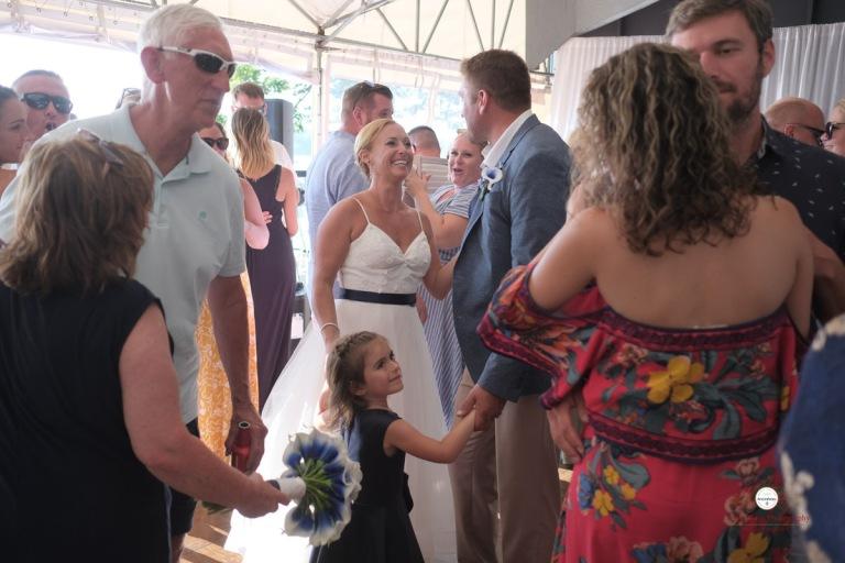 peaks island wedding blog 075