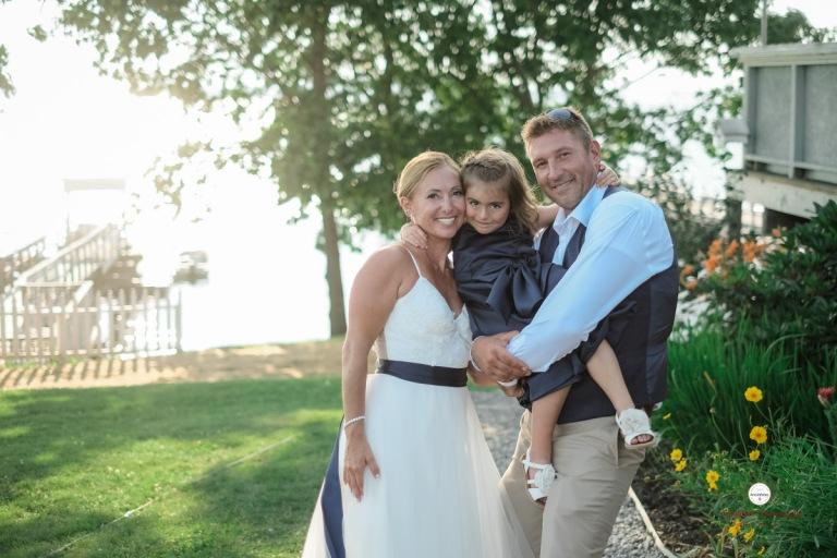 peaks island wedding blog 076