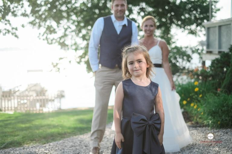 peaks island wedding blog 077