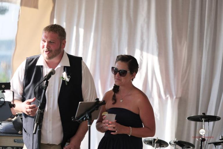 peaks island wedding blog 079