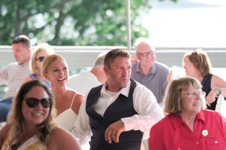 peaks island wedding blog 080