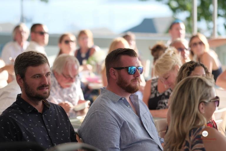 peaks island wedding blog 081
