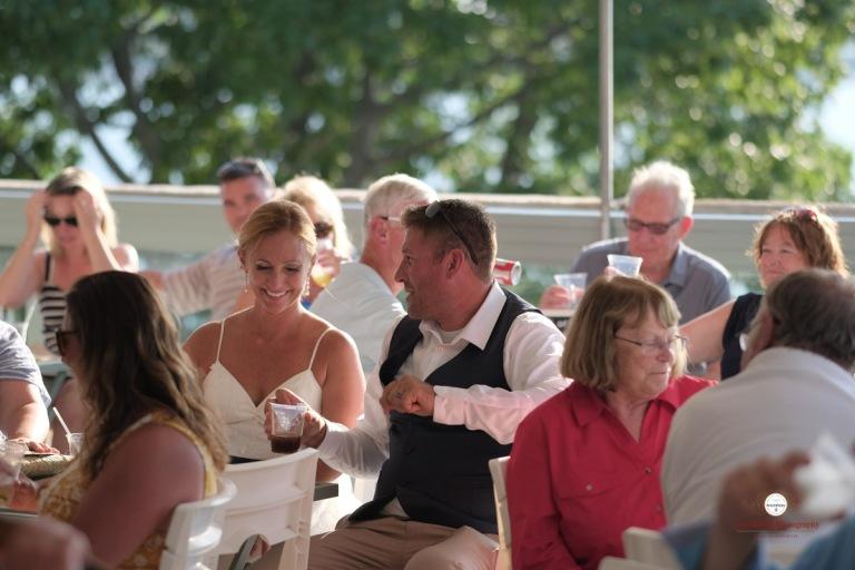 peaks island wedding blog 082