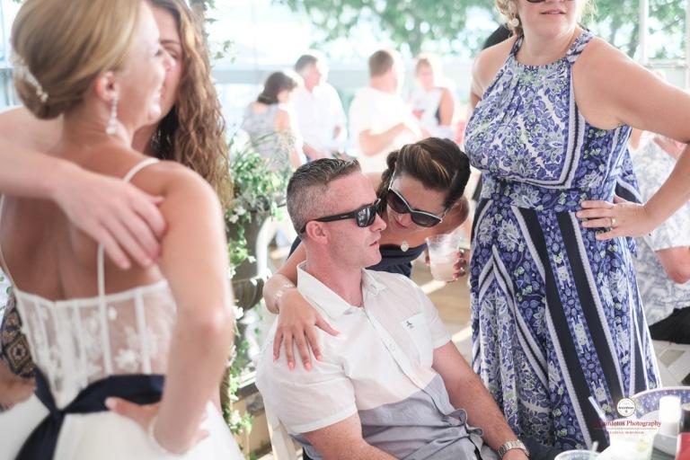 peaks island wedding blog 084