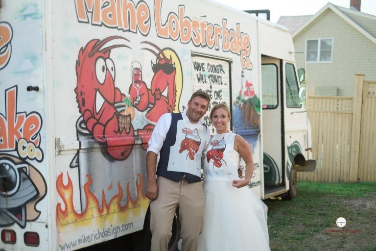 peaks island wedding blog 086