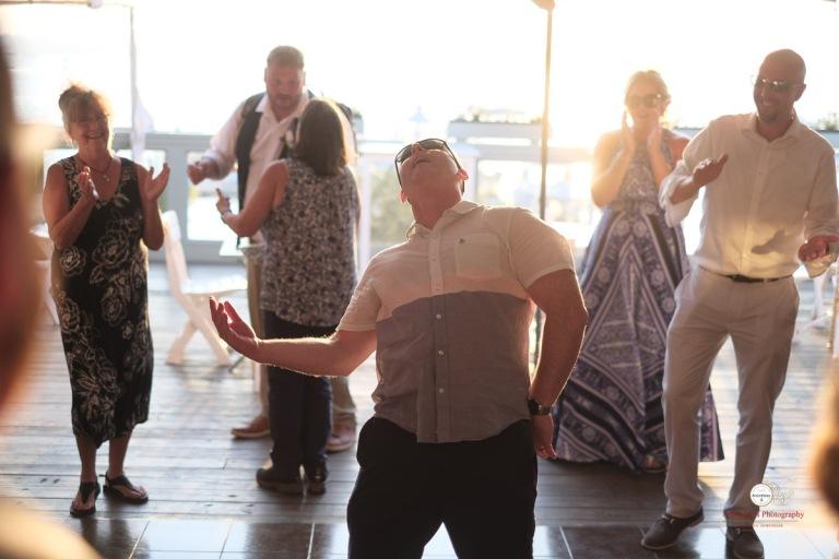 peaks island wedding blog 095