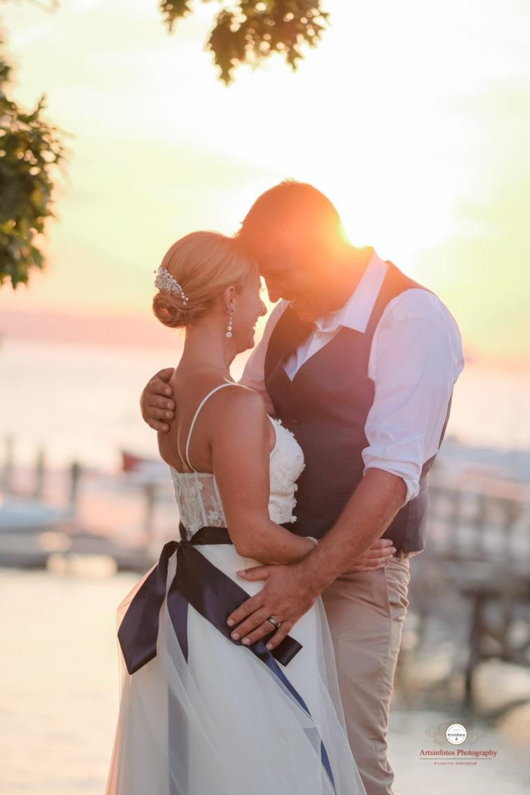peaks island wedding blog 097