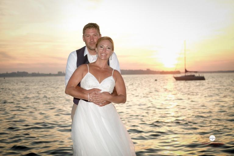 peaks island wedding blog 098
