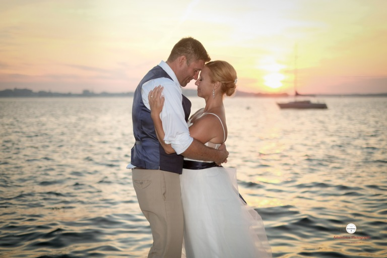 peaks island wedding blog 099