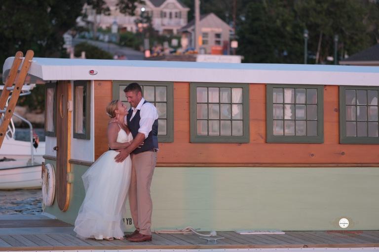 peaks island wedding blog 100