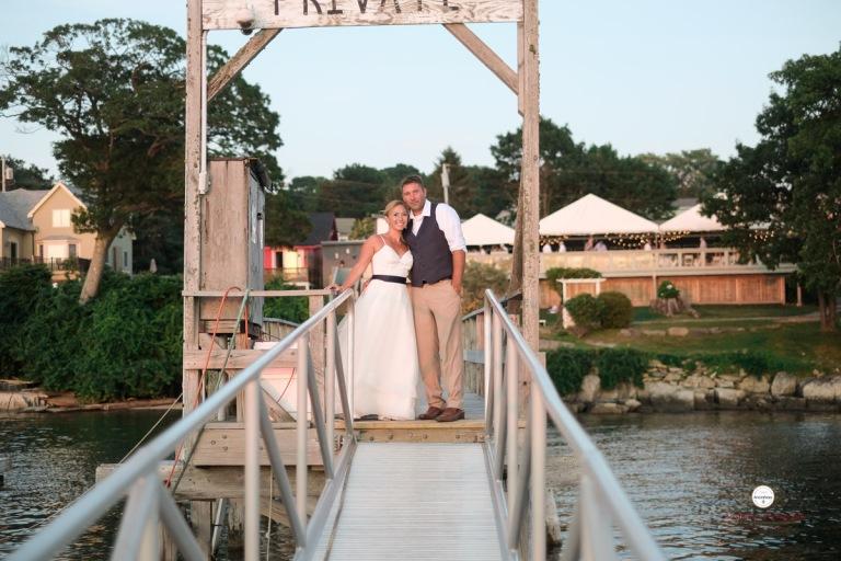 peaks island wedding blog 101