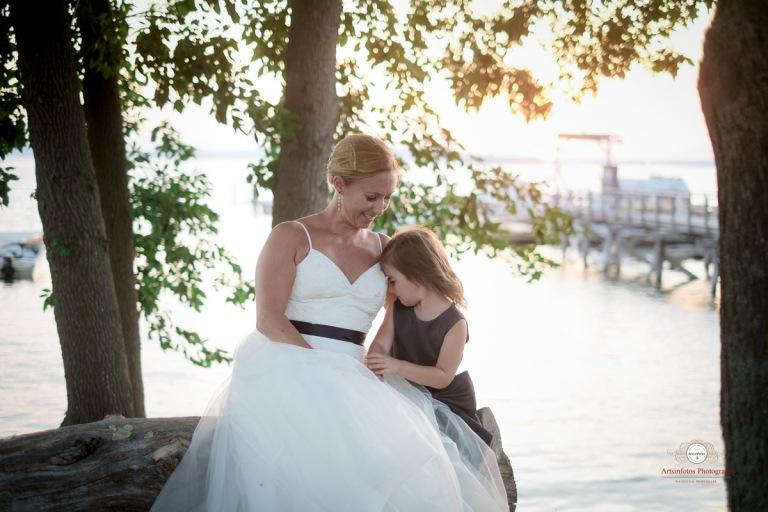peaks island wedding blog 103