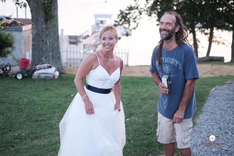 peaks island wedding blog 104