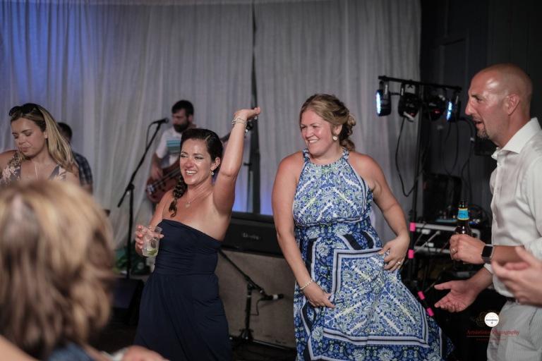 peaks island wedding blog 105