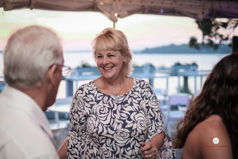 peaks island wedding blog 106