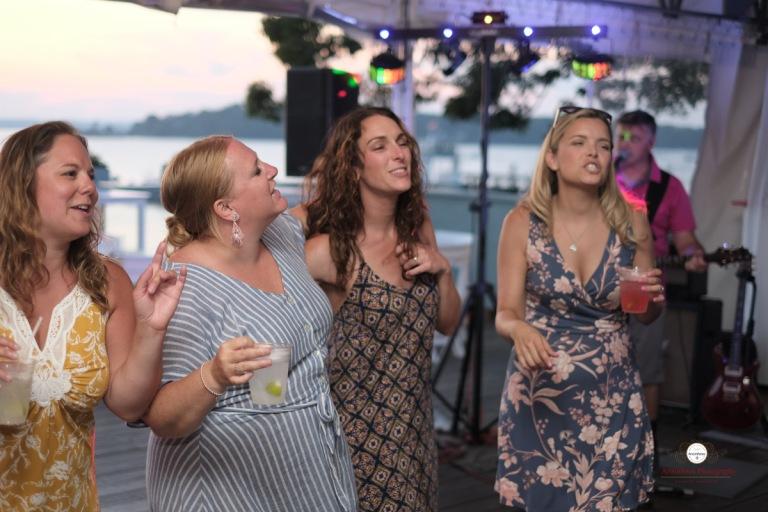 peaks island wedding blog 108