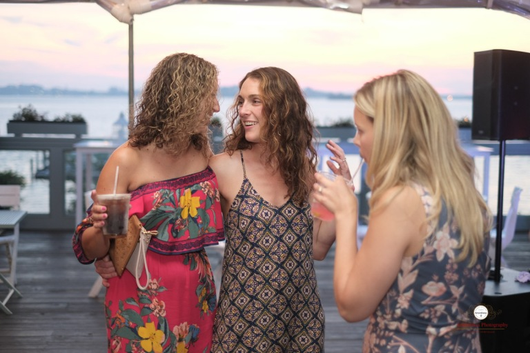 peaks island wedding blog 111