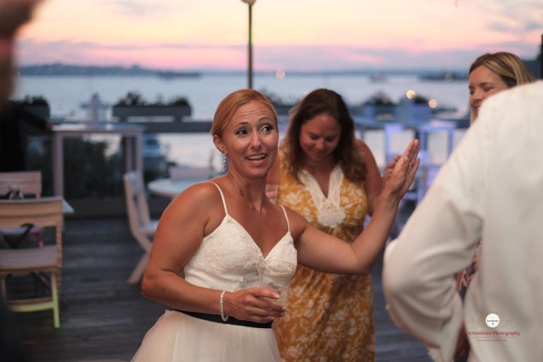 peaks island wedding blog 113