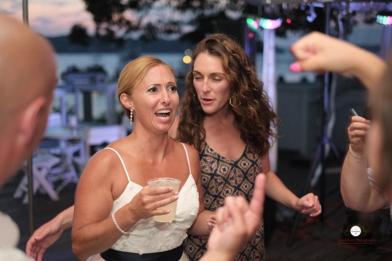 peaks island wedding blog 114