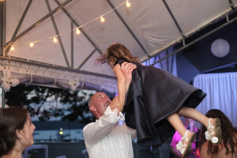 peaks island wedding blog 116