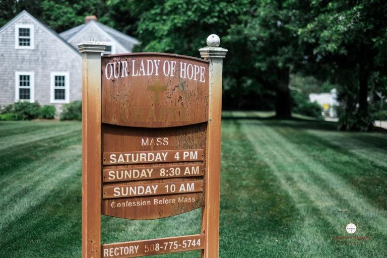 Cape Cod wedding blog 001