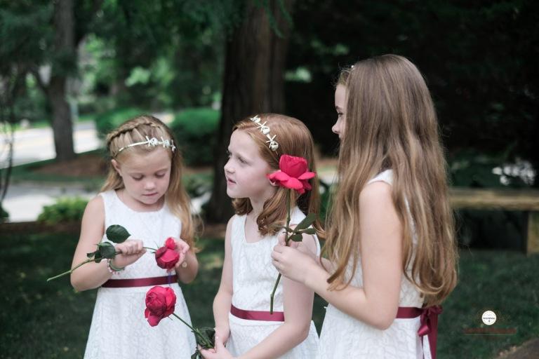 Cape Cod wedding blog 018