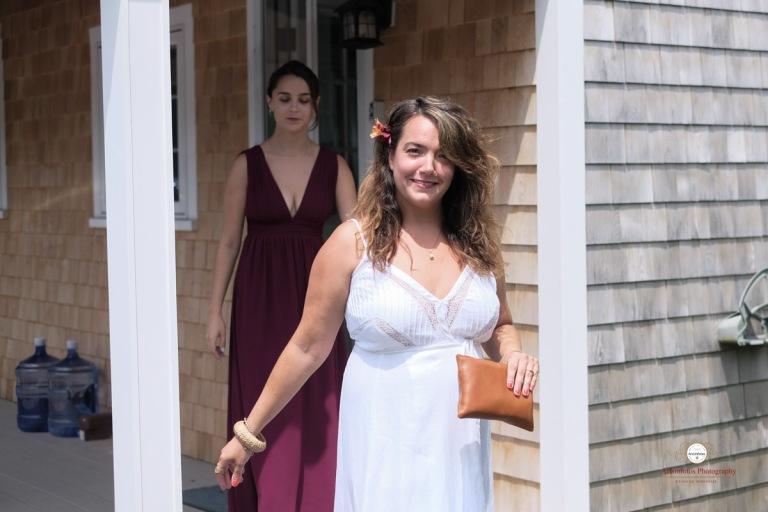Cape Cod wedding blog 021