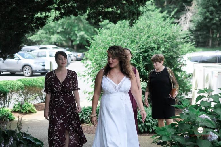Cape Cod wedding blog 022