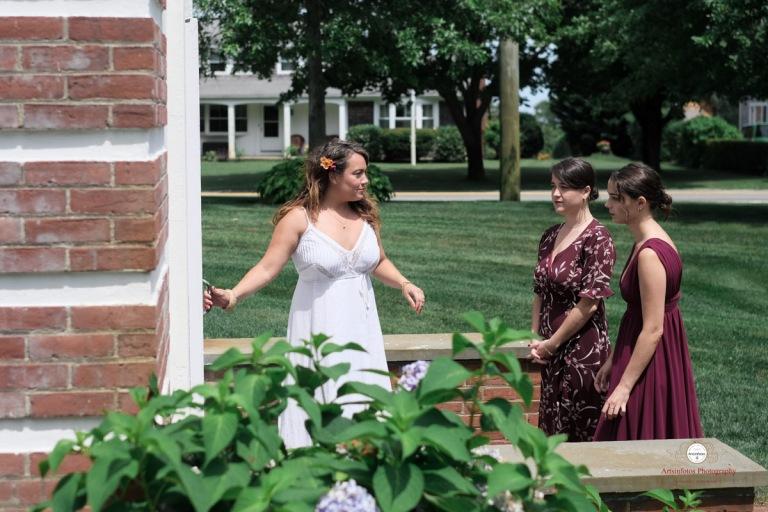 Cape Cod wedding blog 023