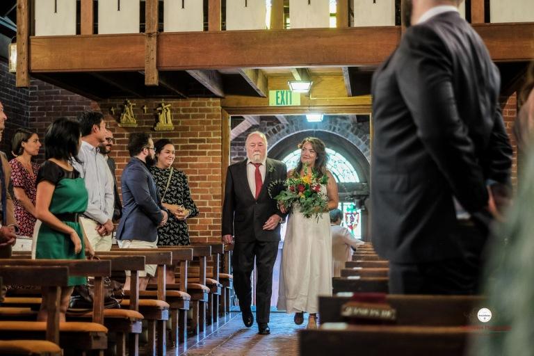 Cape Cod wedding blog 027