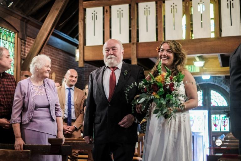 Cape Cod wedding blog 028