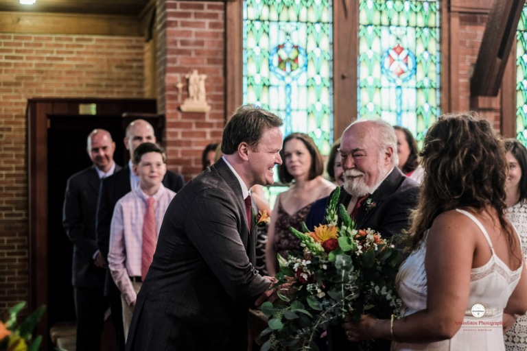 Cape Cod wedding blog 029