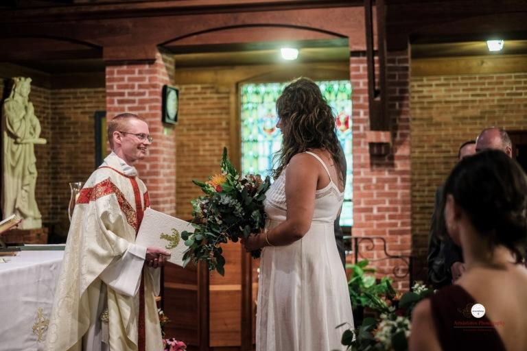 Cape Cod wedding blog 030