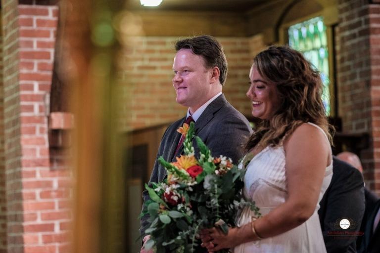 Cape Cod wedding blog 031