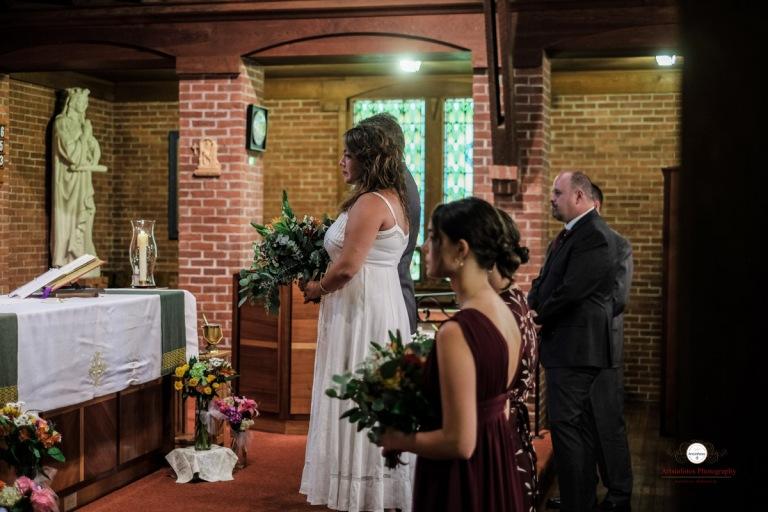 Cape Cod wedding blog 032