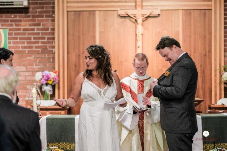 Cape Cod wedding blog 034