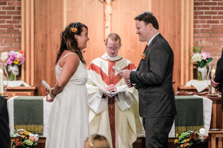 Cape Cod wedding blog 035