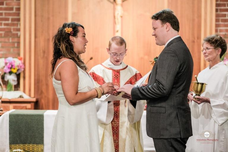 Cape Cod wedding blog 036
