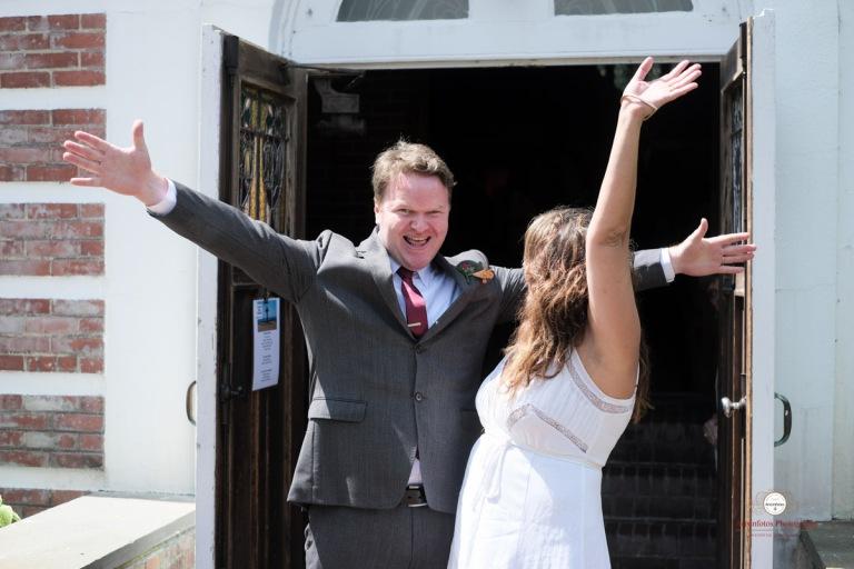Cape Cod wedding blog 037