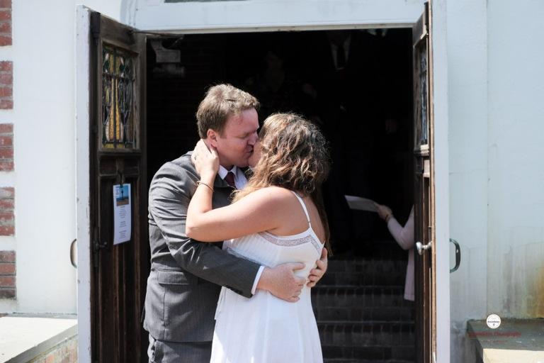 Cape Cod wedding blog 038