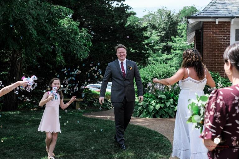 Cape Cod wedding blog 039
