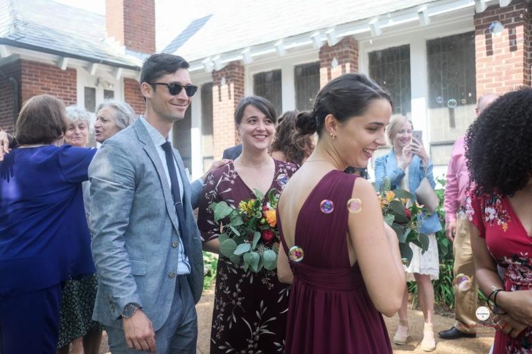Cape Cod wedding blog 041