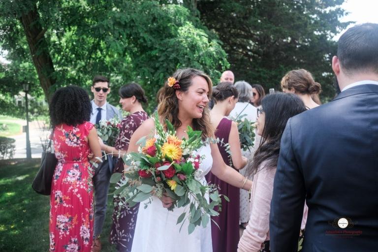 Cape Cod wedding blog 043