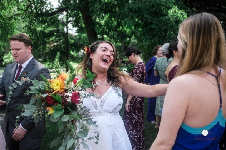 Cape Cod wedding blog 044