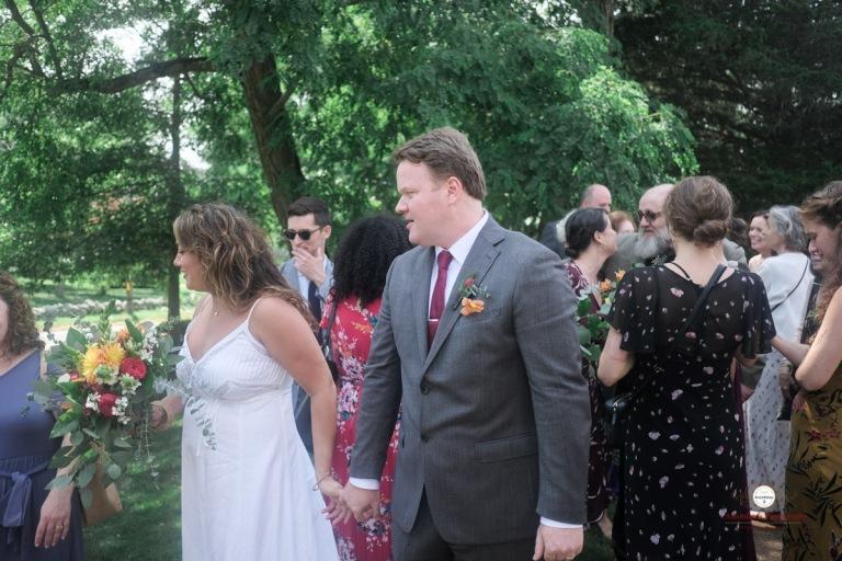 Cape Cod wedding blog 045